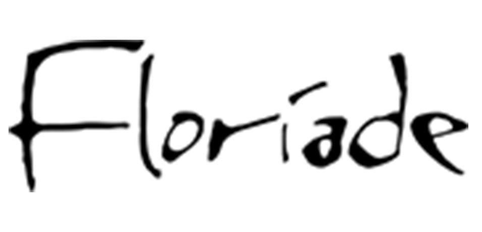 logo-floriade