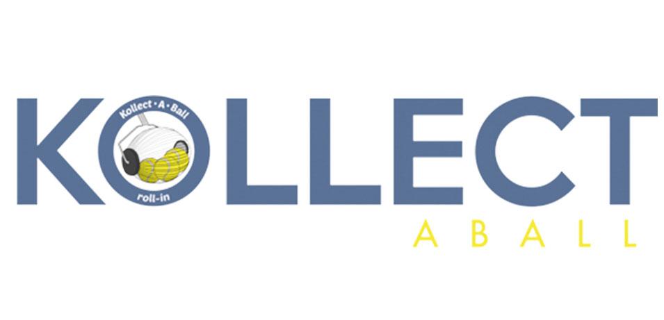 logo-kollect