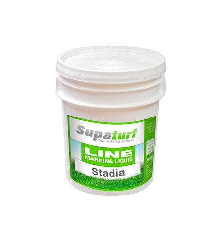 stadia-product-image